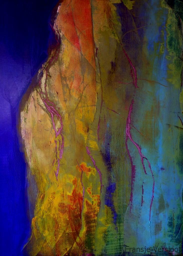 schilderijen2015 008