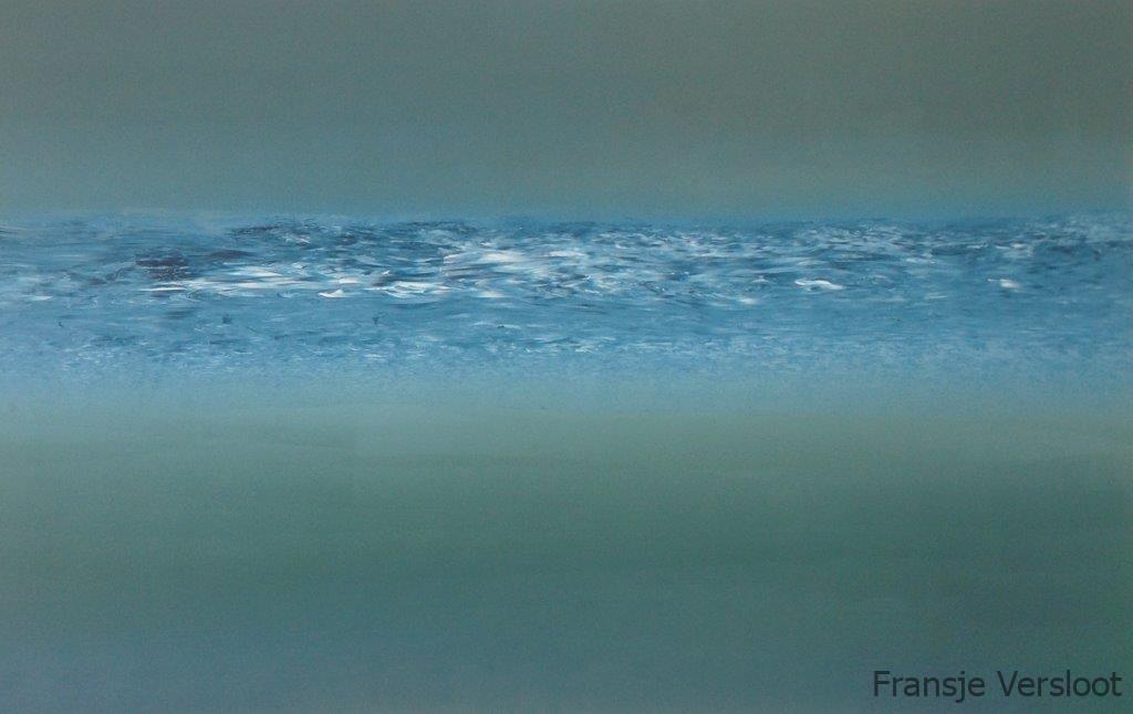 diepe wateren (2)